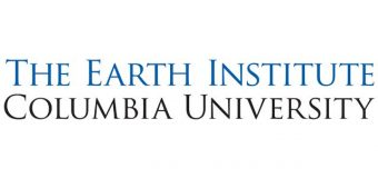 Columbia University Earth Institute Postdoctoral Research Program 2020 (Funding available)