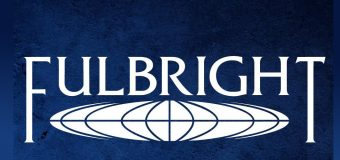 Fulbright African Research Scholar Program 2020-2021 (Funding available)