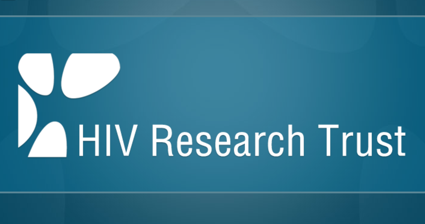 HIV Research Trust Scholarships 2020 for Early/Middle-Career Healthcare Professionals