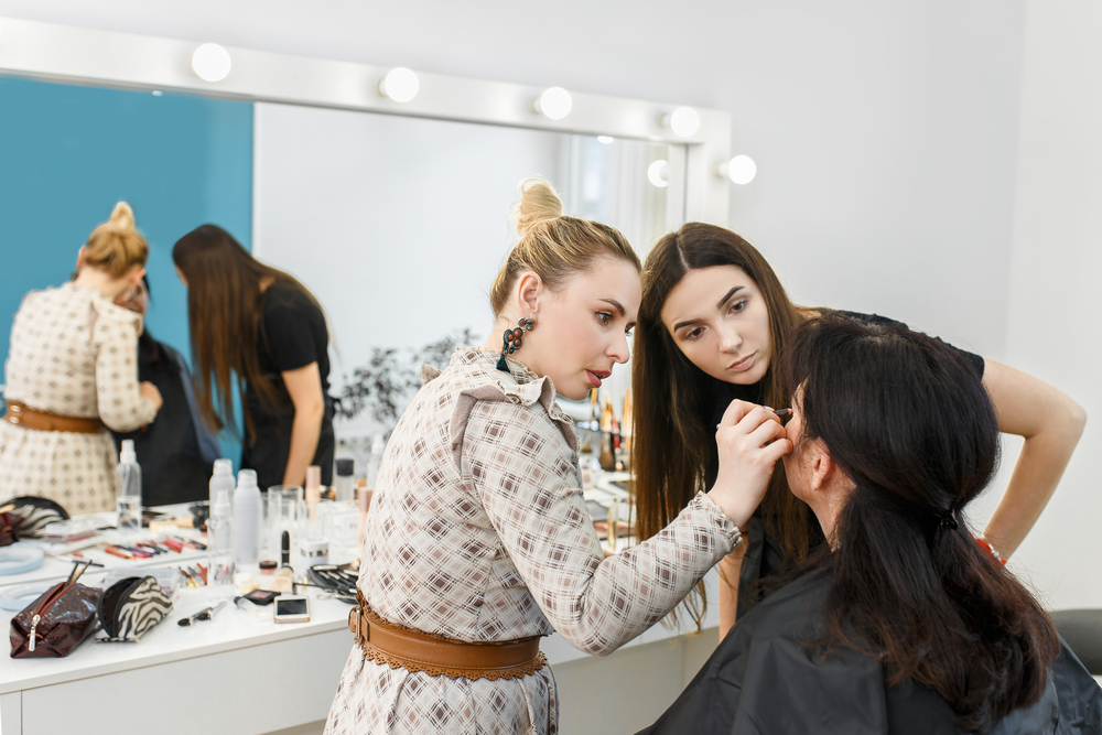 How Colorado Beauty Schools Can Help Boost Your Career