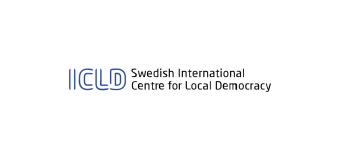 ICLD calls for Policy Relevant Research Proposals on Local Democracy 2019 (Up to 1 million SEK)