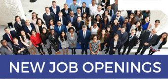 ILO Regional Office for Africa (ROAF) Internship in Communication 2019 (Stipend available)