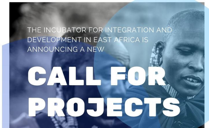 IIDEA Calls for Projects Supporting Youth and Women in East Africa