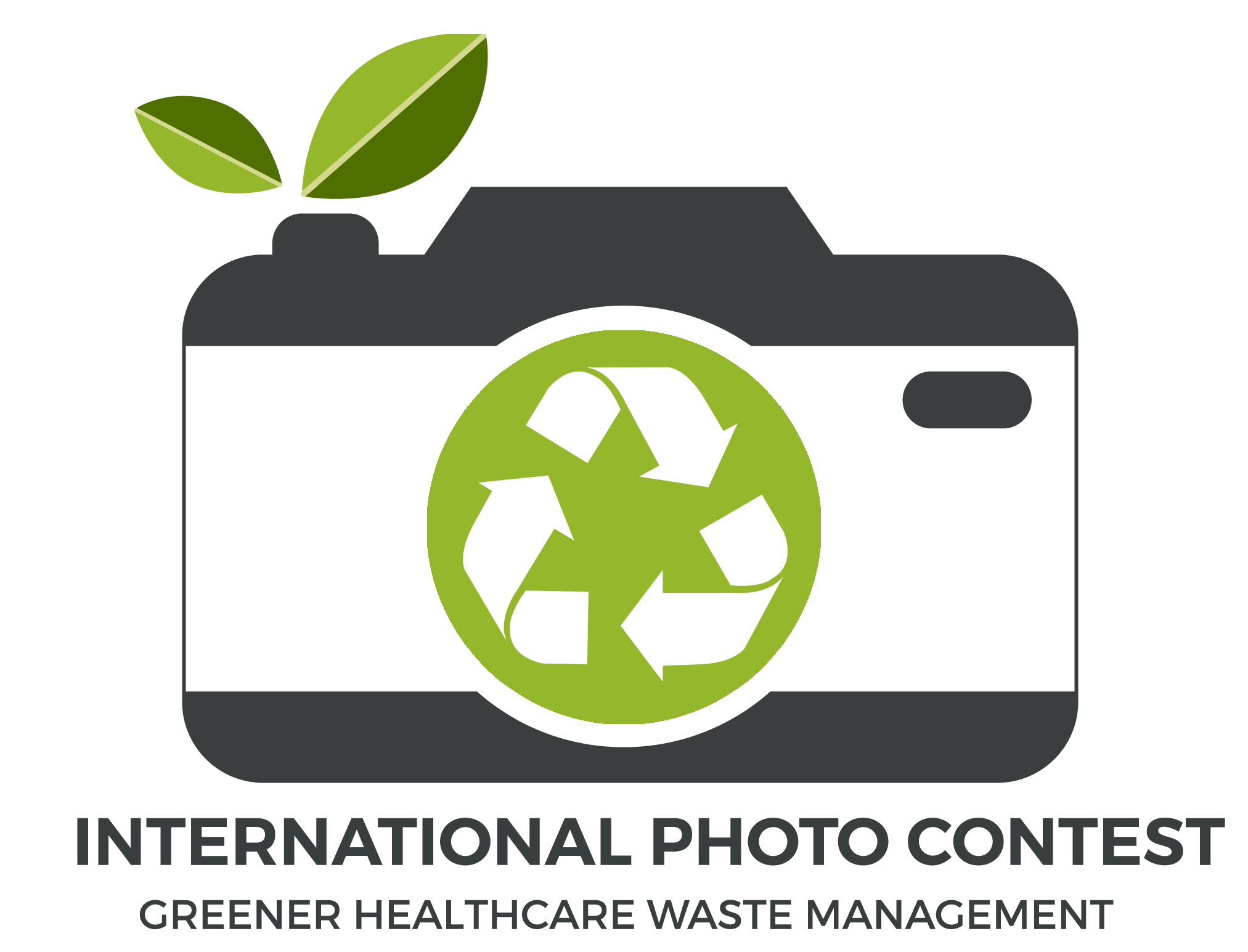 International Photo Contest on Greener Healthcare Waste Management 2019