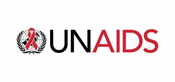 Joint United Nations Programme on HIV/AIDS (UNAIDS) Internship 2019