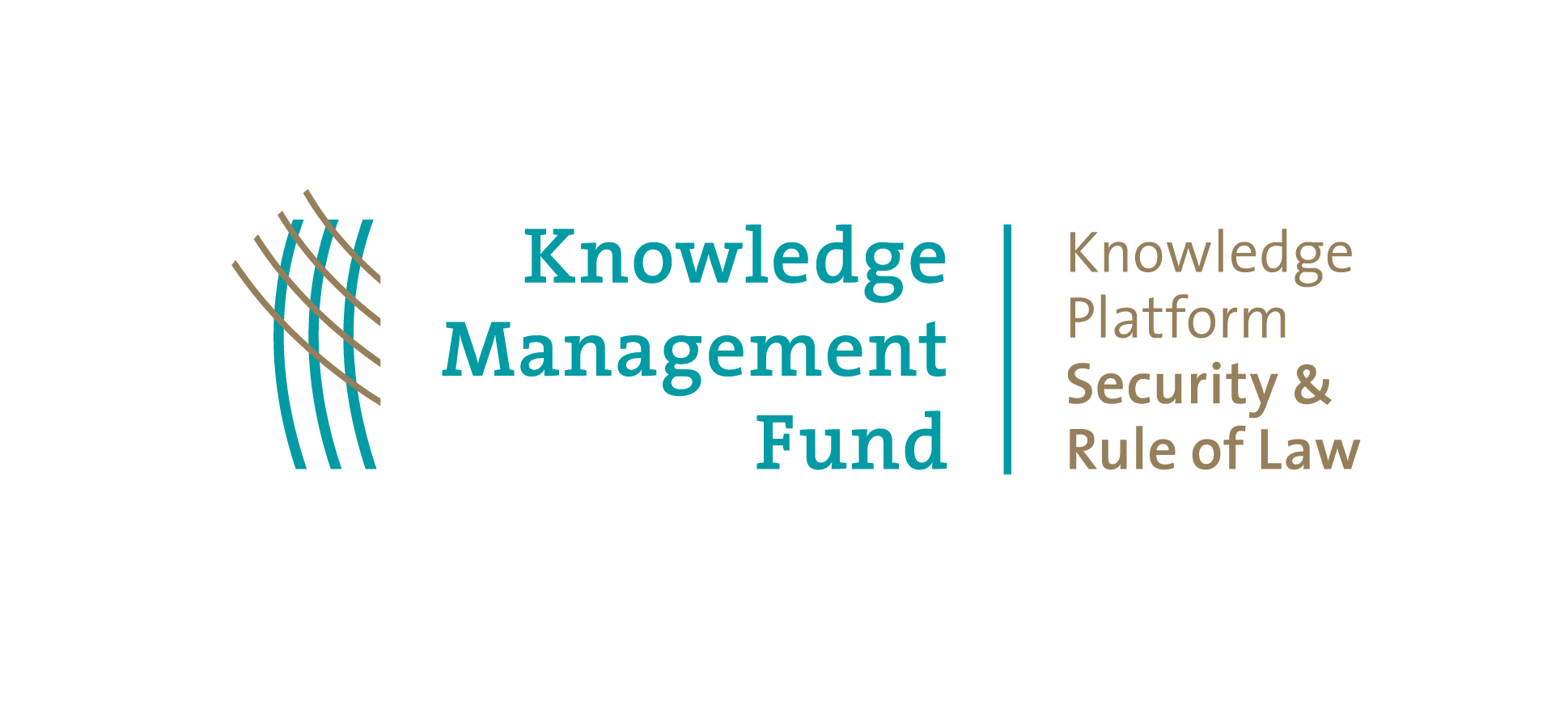 Knowledge Management Fund 2019 (up to €15,000)