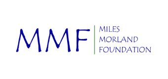 Miles Morland Foundation Writing Scholarships for Africans 2019