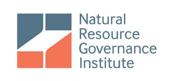 NRGI Course on Advancing Accountable Resource Governance in Asia Pacific 2019 (Scholarship available)