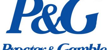 P&G National Youth Service Corps (NYSC) Internship Program 2019
