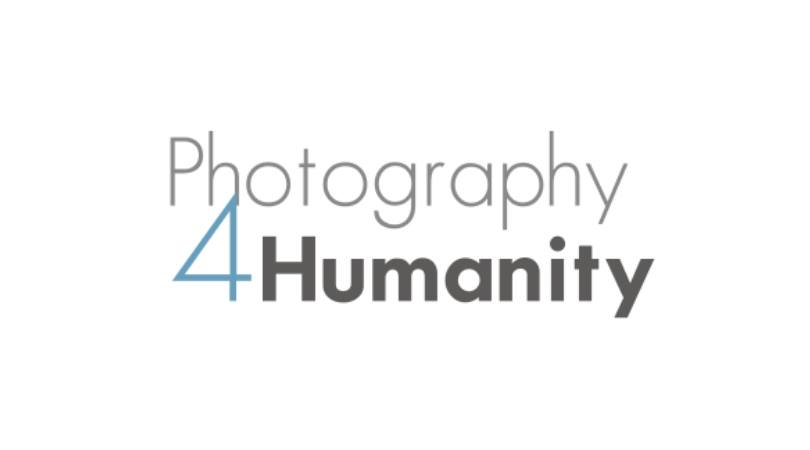 Photography4Humanity Global Prize 2019 ($5,000 USD cash award plus more)