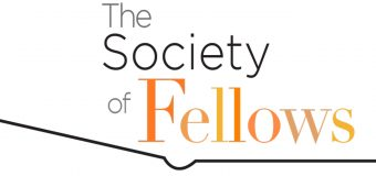 Princeton Society of Fellows in the Liberal Arts Fellowship Programme 2020-2023 (Funding available)