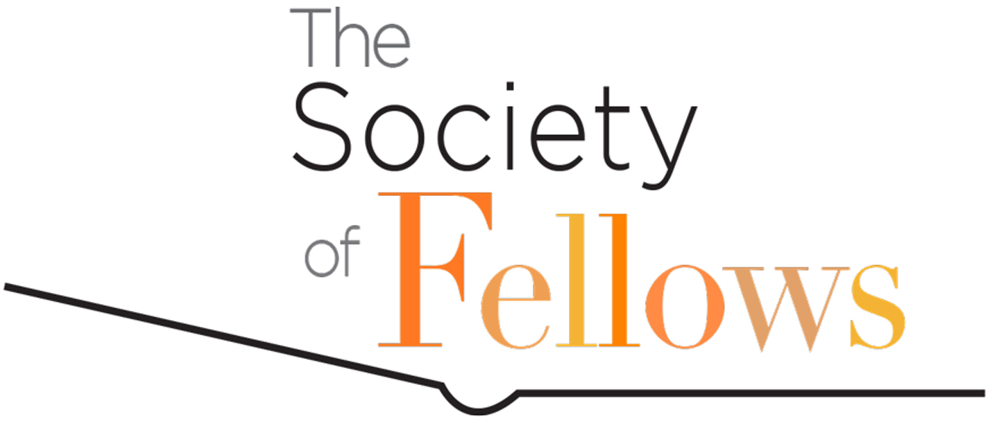 Princeton Society of Fellows in the Liberal Arts Fellowship Programme 2021-2024 (Funded)
