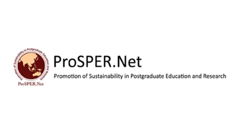 ProSPER.Net Leadership Programme 2019 for future sustainability leaders from Asia-Pacific region (Funded)
