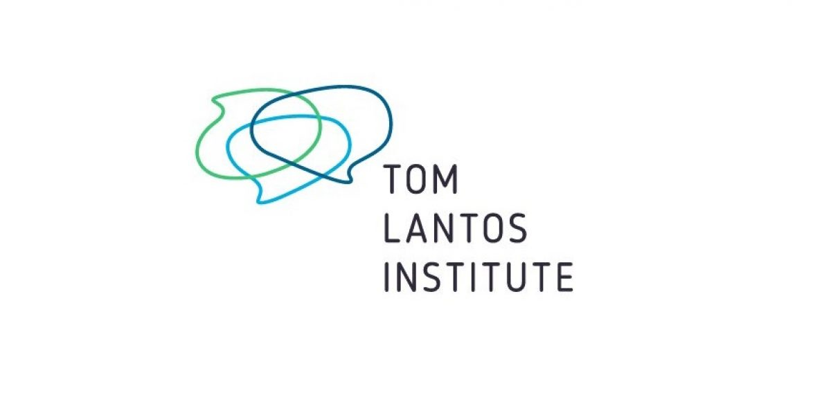 Hot Job in Europe: Tom Lantos Institute Needs a Programme Manager in Budapest, Hungary