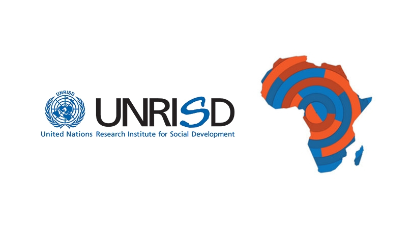 Call for Papers for the Social Policy in Africa Conference 2019 (Travel Support Grants Available)