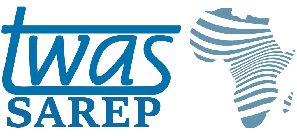 TWAS-SAREP Annual Regional Young Scientists' Conference 2019