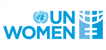 Call for Applications: UN Women Beijing+25 Youth Task Force