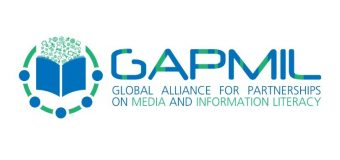 UNESCO Global Alliance for Partnerships on Media and Information Literacy (GAPMIL) Call for Youth Ambassadors 2019