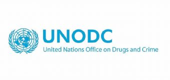 UNODC Regional Conference Fast-tracking the Implementation of UNCAC for CSOs in Southern Africa 2019