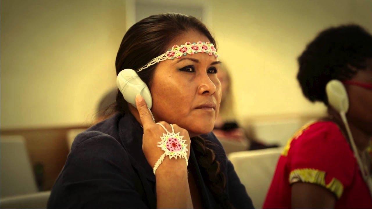 United Nations OHCHR Indigenous Fellowship – Training Programme 2020 (Fully-funded to Geneva, Switzerland)
