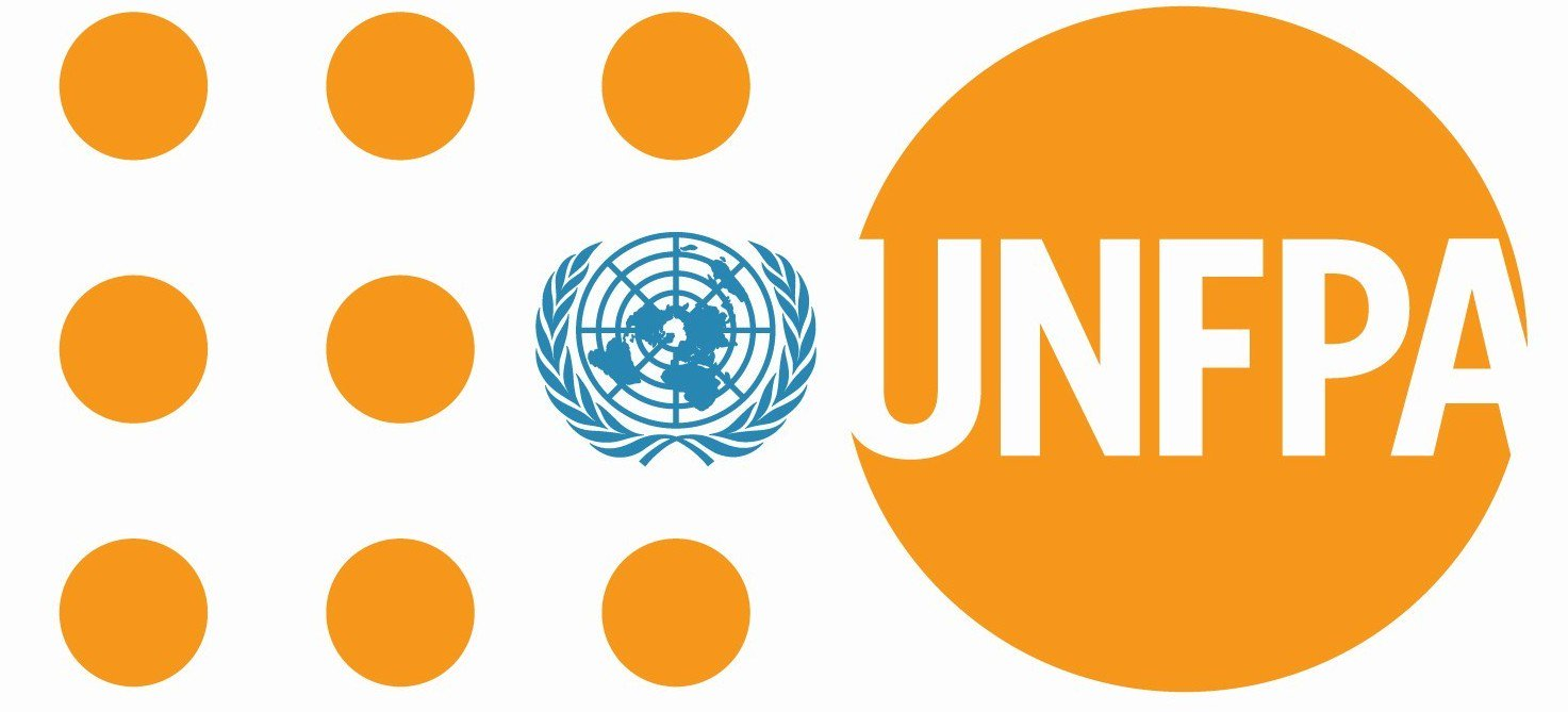United Nations Population Fund (UNFPA) Internship Programme 2019