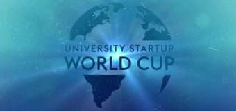 University Startup World Cup 2019 (Win up to $15,000)