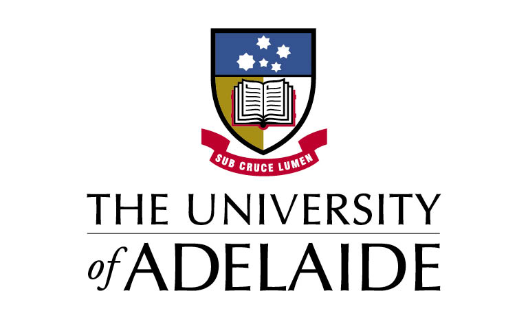 University of Adelaide Graduate Centre Postgraduate Research Scholarships 2020 (Funded to study in Australia)