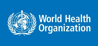 WHO Eastern Mediterranean Regional Office Fellowship Programme 2019