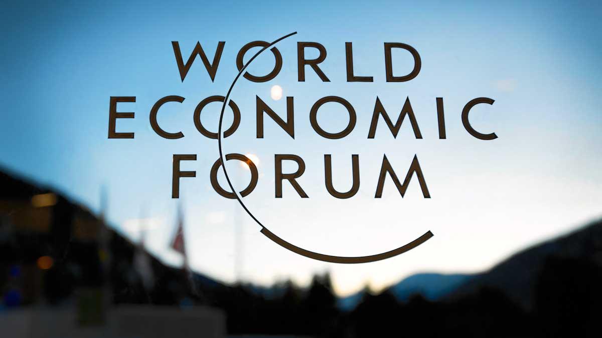 World Economic Forum on Africa 2019 Startups Programme