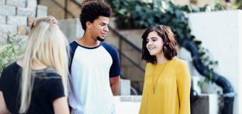 Australian Government Research Training Program (RTP) Scholarships 2020 at Curtin University