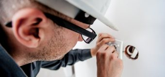 Why Auto Electrician Jobs are Essential in Australia Right Now