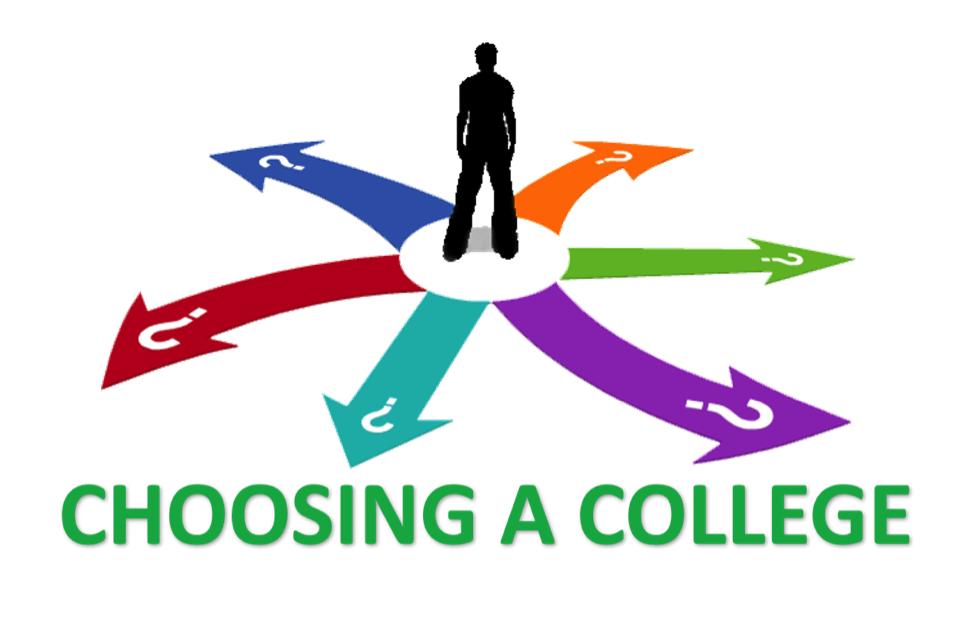 7 Guidelines for Choosing the Most Suitable College