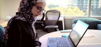 Adobe Research Women-in-Technology Scholarship 2020 ($10,000 award)