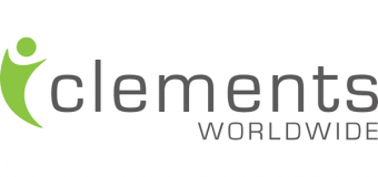 Clement Worldwide's Expat Youth Scholarship (EYS) Program 2019