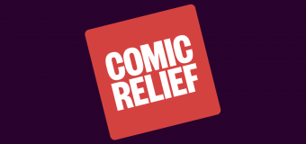 Comic Relief Grants for UK Organisations Tackling Violence against Women and Girls 2019