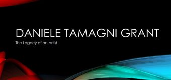Daniele Tamagni Grant for Higher Photography Education 2019 (Bursary of 9,000 ZAR)