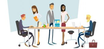 European Commission Blue Book Traineeship Programme 2020 (Paid position)