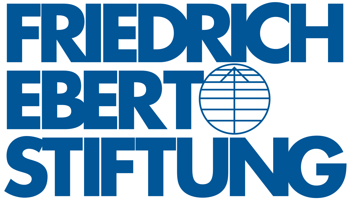 Friedrich-Ebert-Stiftung Young Leaders Forum 2020 for Ugandans (Fully-funded)