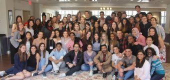Global Engagement Summit 2020 for Young Changemakers (Funding available)