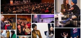 International Society for the Performing Arts (ISPA) Membership and Events Internship – Fall 2019