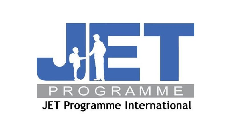 Japan Exchange and Teaching Programme 2020 for Young South Africans (Fully-funded to Japan)