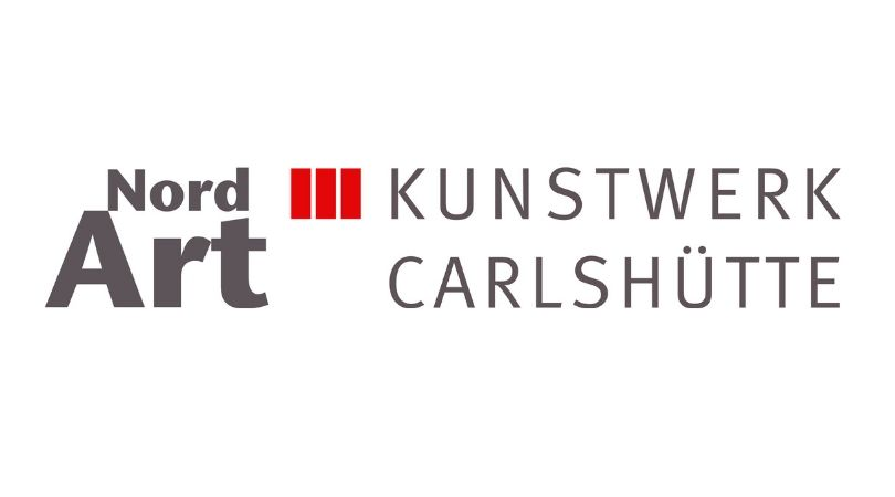 Kunstwerk Carlshütte NordArt 2020 Exhibition for Artists Worldwide