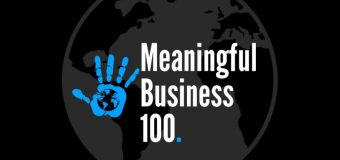Nominate your Leader for HotTopicsHT's Meaningful Business 100 (MB100)