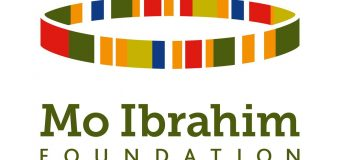 Mo Ibrahim Foundation Leadership Fellowship 2021 at the International Trade Center in Geneva, Switzerland (Funded)