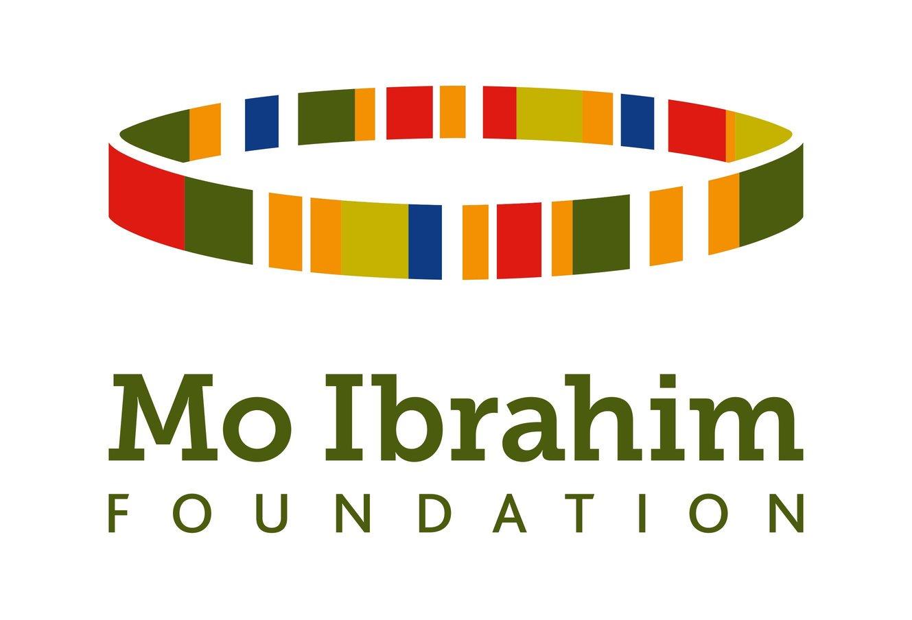 Mo Ibrahim Foundation GDAI PhD Scholarships 2020 at SOAS University of London (Fully-funded)