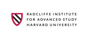 Radcliffe Fellowship Program 2020-2021 at Harvard University (Stipend available)