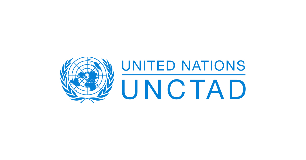 United Nations Conference on Trade and Development (UNCTAD) Internship 2019