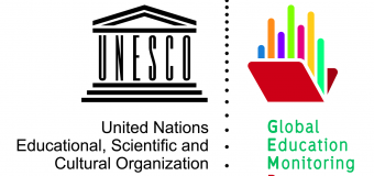 UNESCO Global Education Monitoring (GEM) Report Fellowship Programme 2019 (Fully-funded to UNESCO HQ in Paris)