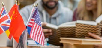 Understanding the US University Exchange Program for International Students
