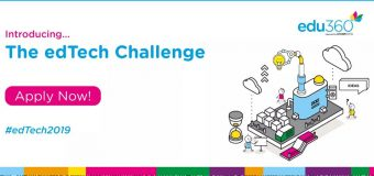 Union Bank edTech Challenge 2019 for Nigerians (Up to N5m Funding Support)